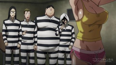 PrisonSchool03_055
