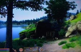 ヴェヨンド洞穴