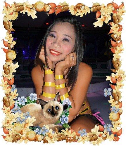 photofacefun_com_1430488827