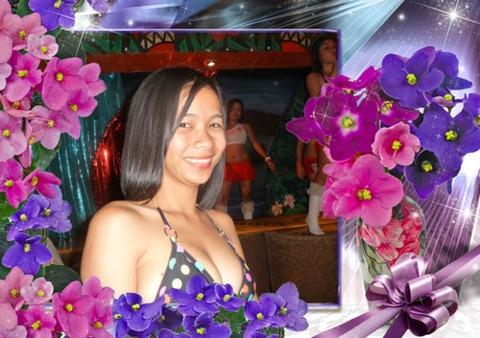 photofacefun_com_1430488742