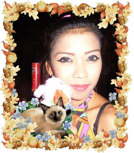 photofacefun_com_1430488848