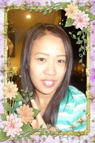 photofacefun_com_1430488095