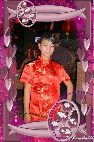 photofacefun_com_1430489279