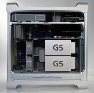 606px-Power_Mac_G5_open