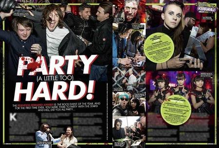 k1574_Kerrang_Awards (1)