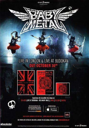 2015_10_13 Metal Hammer 276 02