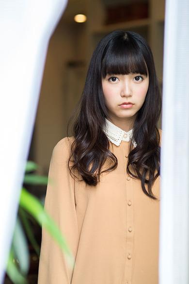 photo-nakamoto03