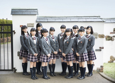 news_header_sakuragakuin_art201704