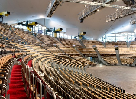 olympiahalle-muenchen-06