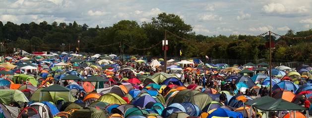 reading-info-camping-campsites