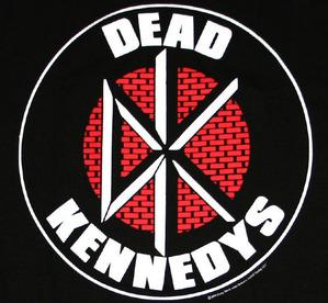 dead-kennedys_brick-logo_f