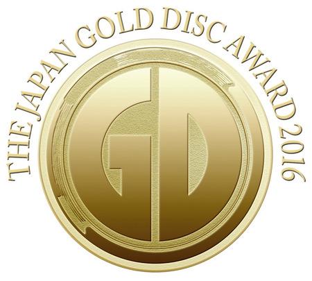 news_xlarge_GOLDDISC_2016_logo