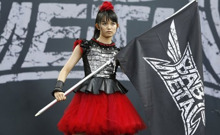 sumetal-which-babymetal-member-are-you-quiz