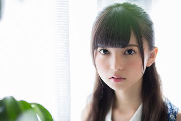 photo-asuka05