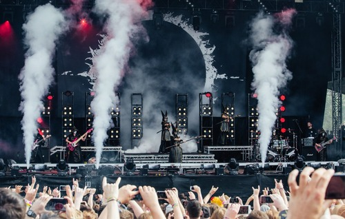 Download2018_BabyMetal_AFord-0206-1220x775