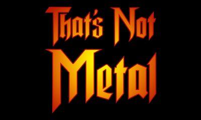 thats-not-metal-logo-400x240