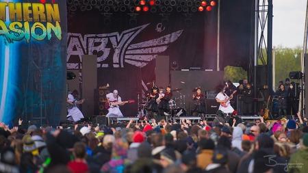 Northern-Invasion-Babymetal-4