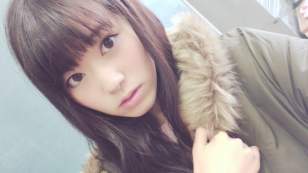 杉本愛莉鈴の画像 p1_9
