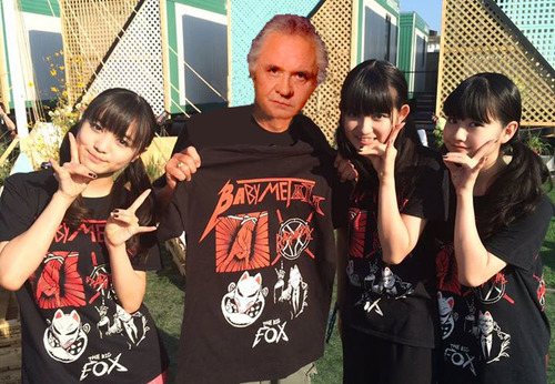 babymetal-and-johnny-cash
