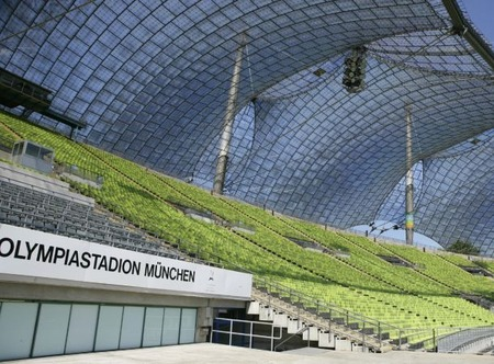 olympiastadion-muenchen-07 (1)