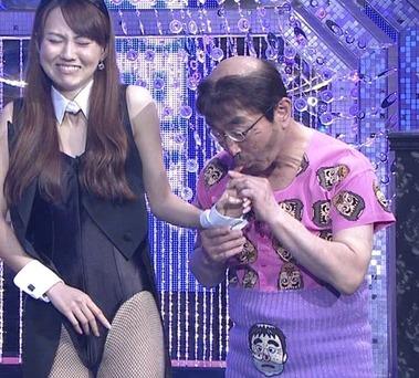 20121030_nanao-_33