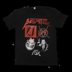 BM-fox1
