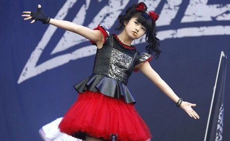 yuimetal-which-babymetal-member-are-you-quiz
