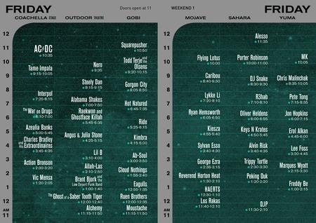Coachella-Weekend-1-Friday