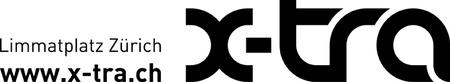 X-TRA_Logo_www_Limmatplatz