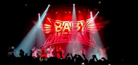 babymetal-01