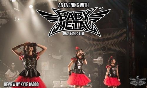 babymetal-live-2015-review-600x360