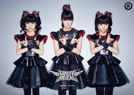 babymetal_poster01