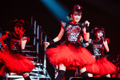 babymetal_november_201401_website_image_jtlivemusic_standard