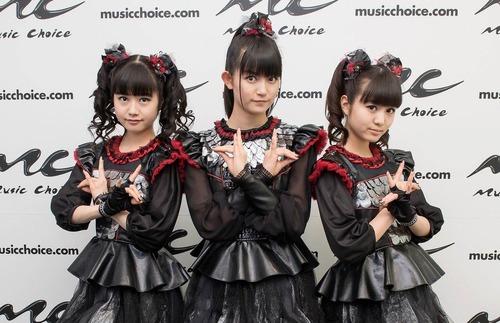 BuzzFeed:安室奈美恵、ONE OK ROCK、BABYMETAL、けもフレ…紅白に出場しない主なアーティストまとめ