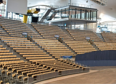 olympiahalle-muenchen-04