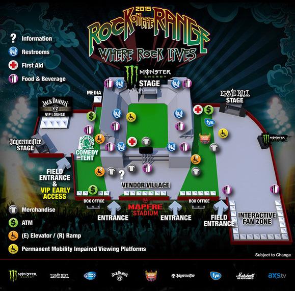 rotr_map