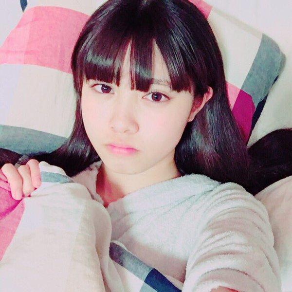 田口華の画像 p1_24
