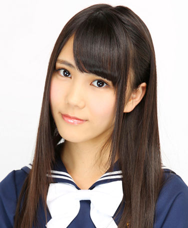 kawagohina_prof_13mar