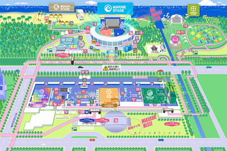 stage_tokyo_big