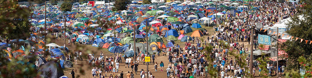 leeds-info-essentials-camping_0