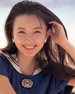 takahashi-yumiko1