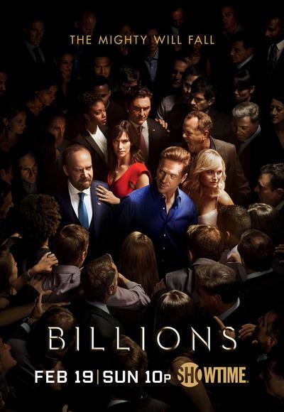 p16-20331-adv01-billions2_pr-release-ad_hires