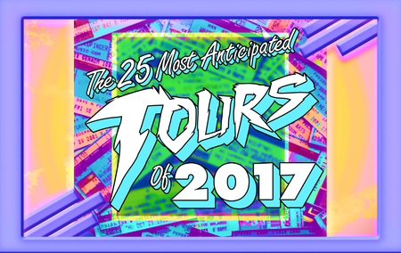 anticipated-tours-2017-v2