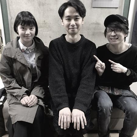橋本淳 (俳優)の画像 p1_19