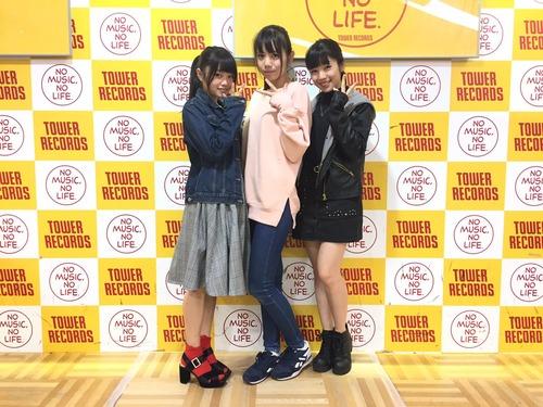 ワンピク:田辺奈菜美さん「BABYMETALさんみたいに360°円形ステージの真ん中で歌いたい。」-ヤフーニュース-