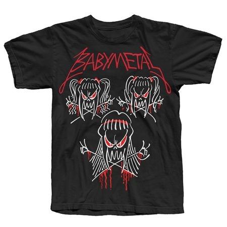 m_homage_t-shirt