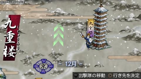oreshika_0315