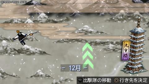 oreshika_0314