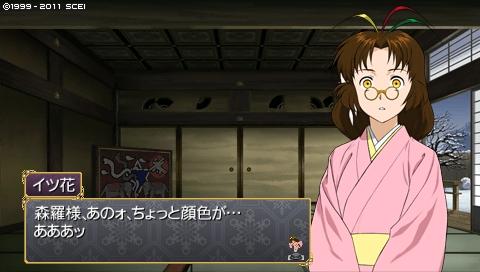 oreshika_0416