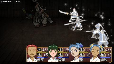 oreshika_0036